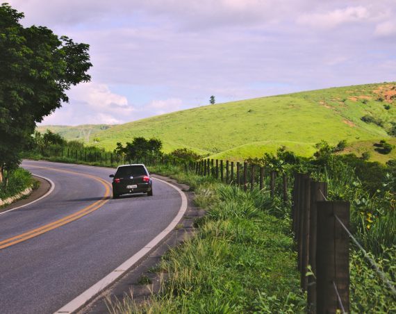 Wat zijn de verschillen tussen lease en shortlease?