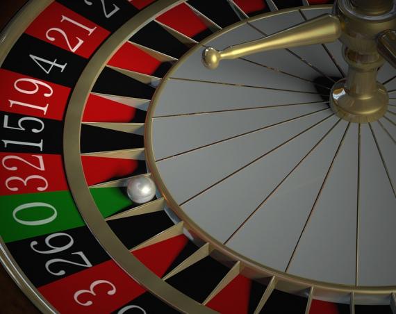 Wat zijn de voordelen van casinobonussen?